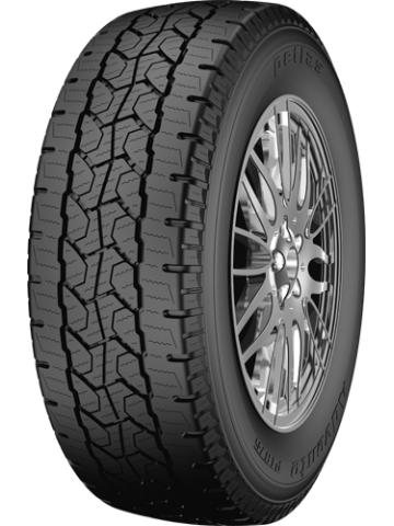 Anvelope All Season PETLAS ADVENTE PT875 185/75 R16c 104 R