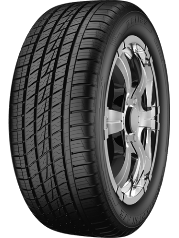 Anvelope All Season PETLAS EXPLERO PT411 205/70 R15 96 H