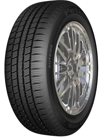 Anvelope All Season PETLAS IMPERIUM PT535 185/65 R15 88 H