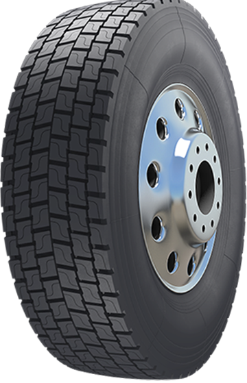 Anvelope All Season SATOYA SD-062 315/80 R22.5 156