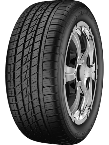 Anvelope All Season STARMAXX INCURRO ST430 255/70 R16 111