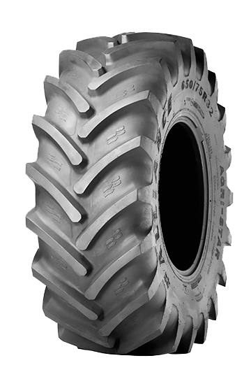 Anvelope Radiale ALLIANCE 375 800/65 R 32
