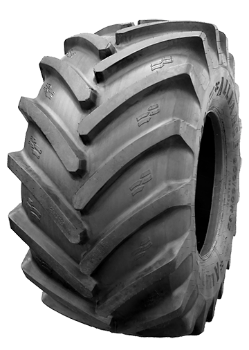 Anvelope Radiale ALLIANCE 376 900/60 R 32