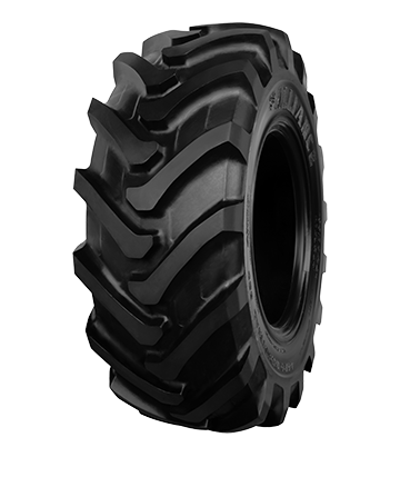 Anvelope Radiale ALLIANCE 580 340/80 R 18