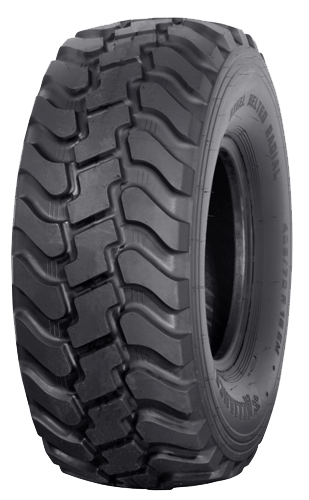 Anvelope Radiale ALLIANCE 606 365/80 R 20
