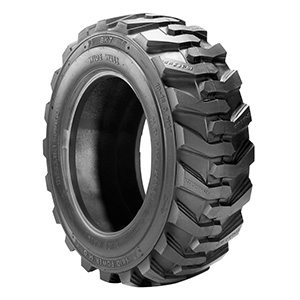Anvelope Diagonale BKT SKID POWER HD 10-16.5