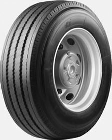 Anvelope CHENGSHAN CST45 9/0 R22.5 136 L