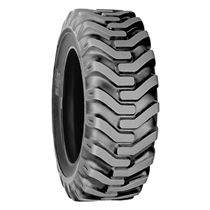 Anvelope Diagonale BKT SKID POWER 10-16.5