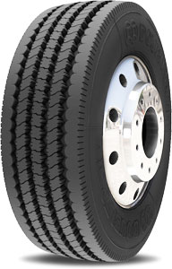 Anvelope DOUBLE COIN RT500 245/70 R19.5 135 M
