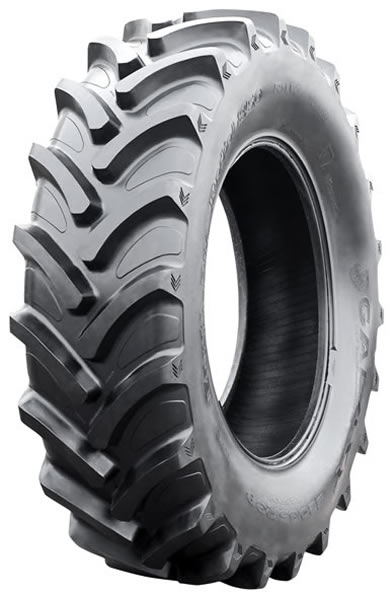 Anvelope Radiale GALAXY EARTH PRO 380/85 R 24