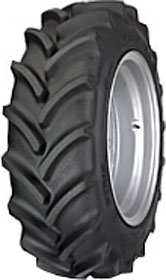 Anvelope Radiale GOODYEAR DT-812 320/70 R 24