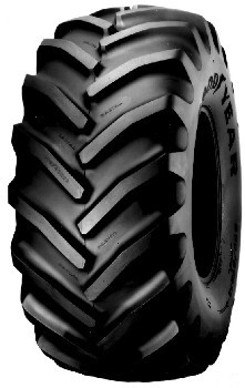 Anvelope Radiale GOODYEAR DT-820 620/75 R 34