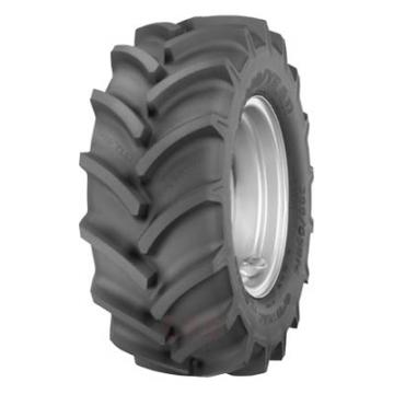Anvelope Radiale GOODYEAR DT-824 620/75 R 30