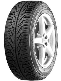 Anvelope Iarna CONTINENTAL WINTER CONTACT TS 850 P SUV 215/65 R16 98 H