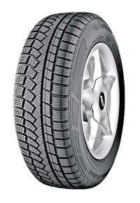 Anvelope Iarna CONTINENTAL WINTER CONTACT TS790 185/55 R15 82 T
