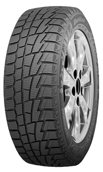 Anvelope Iarna CORDIANT WINTER DRIVE 205/60 R16 96