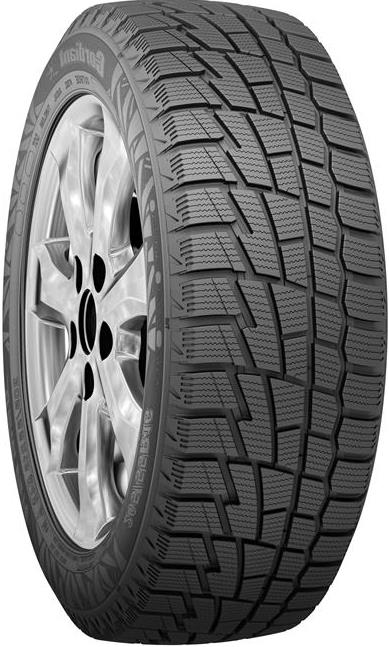 Anvelope Iarna CORDIANT WINTER DRIVE 215/70 R16 100 T