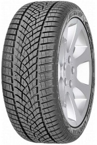 Anvelope Iarna GOODYEAR ULTRA GRIP PERFORMANCE G1 XL F 235/50 R18 101 V