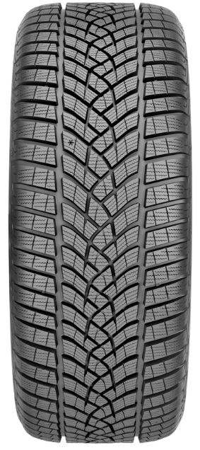 Anvelope Iarna GOODYEAR ULTRAGRIP PERFORMANCE G1 195/55 R15 85 H
