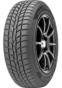Anvelope Iarna HANKOOK WINTER I*CEPT RS W442 165/65 R14 79 T