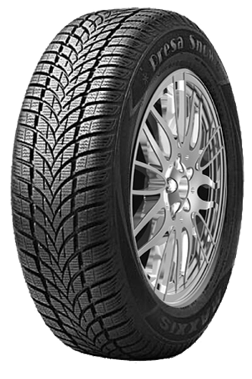 Anvelope Iarna MAXXIS MA-PW 205/45 R17 88