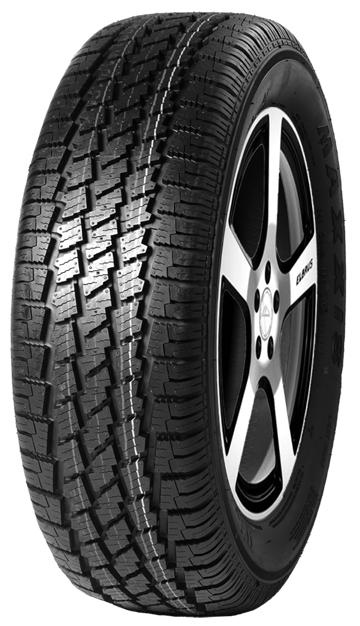 Anvelope Iarna MAXXIS MA-W2 175/75 R16C 101