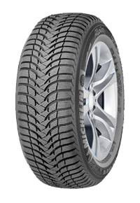 Anvelope Iarna MICHELIN ALPIN A4 MO 215/60 R17 96 H