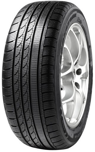 Anvelope Iarna ROTALLA S210 215/55 R17 98