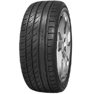 Anvelope Iarna TRISTAR SNOWPOWER 145/70 R13 71 T