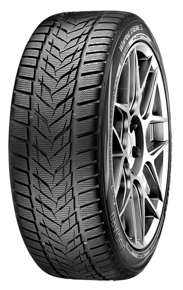 Anvelope Iarna VREDESTEIN WINTRAC XTREME S 255/40 R17 98