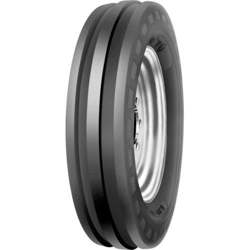 Anvelope Diagonale KINGS TYRE CR309 (KT802) 4.00-4