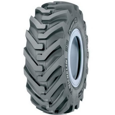 Anvelope Diagonale MICHELIN POWER CL 340x80-18