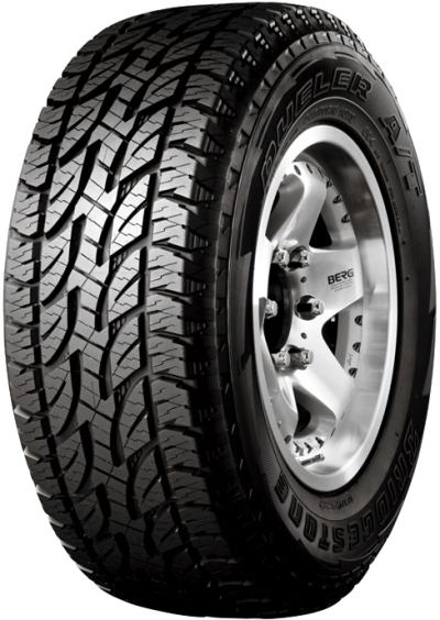 Anvelope Vara BRIDGESTONE DUELER AT 694 265/75 R16 112 S