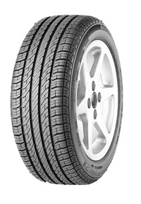 Anvelope Vara CONTINENTAL ECO CONTACT 155/65 R13 73 T