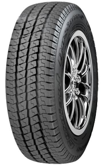Anvelope Vara CORDIANT BUSINESS CS-501 205/70 R15C 106 R