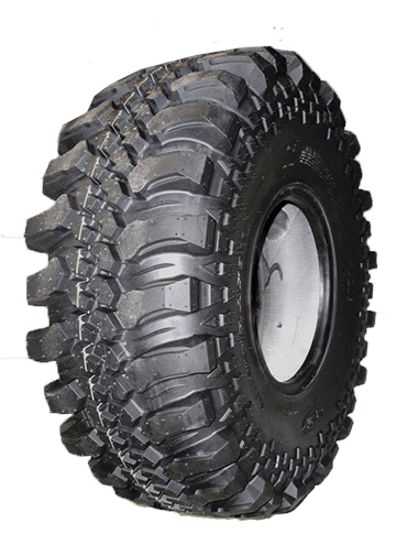Anvelope Vara CST BY MAXXIS CL18 33/11.5 R15 0