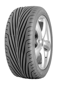 Anvelope Vara GOODYEAR EAGLE F1 ASYMMETRIC 2 SUV XL N 265/50 R19 110 Y