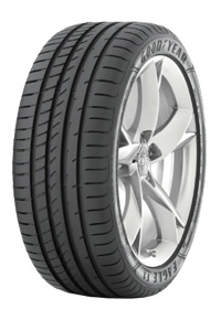 Anvelope Vara GOODYEAR EAGLE F1 ASYMMETRIC 2 XL 235/40 R18 95 Y