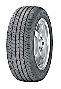 Anvelope Vara GOODYEAR EAGLE NCT5 ASYMMETRIC * 245/40 R18 93 Y
