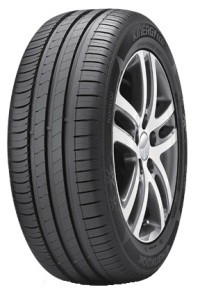 Anvelope Vara HANKOOK KINERGY ECO K425 GP1 195/60 R15 88 H