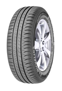 Anvelope Vara MICHELIN ENERGY SAVER + GRNX 215/60 R16 95 H