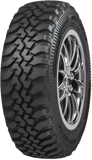Anvelope Vara Off-Road CORDIANT OFF ROAD OS-501 225/75 R16 104 Q