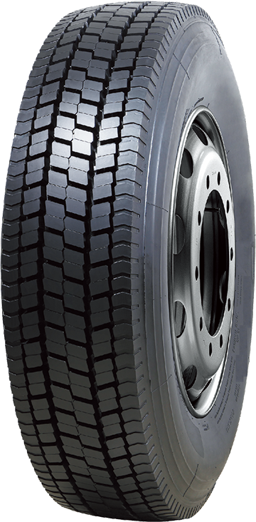 Anvelope All Season AGATE HF628 215/75 R17.5 135