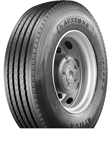 Anvelope All Season AUSTONE AT115A 385/65 R22.5 162