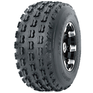 Anvelope All Season AUSTONE AT27 315/80 R22.5 154