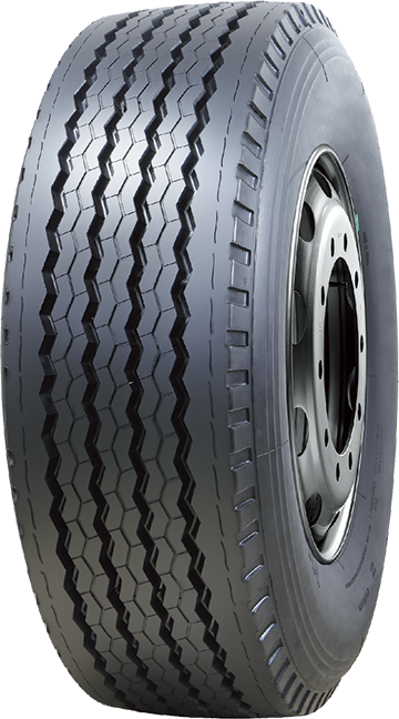 Anvelope All Season CHANGFENG ST022 385/65 R22.5 160