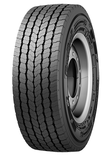 Anvelope All Season CORDIANT DL-1 315/60 R22.5 152