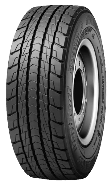 Anvelope All Season CORDIANT DL-2 315/70 R22.5 154