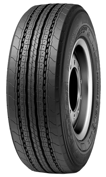 Anvelope All Season CORDIANT FL-2 385/55 R22.5 160