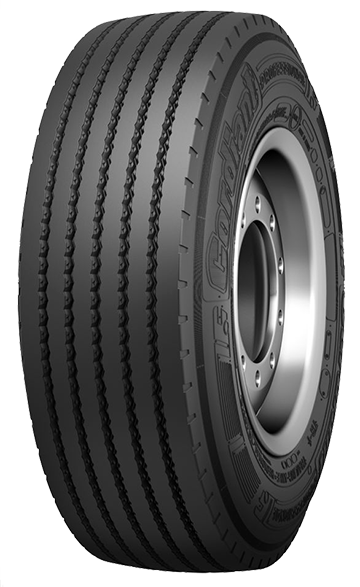 Anvelope All Season CORDIANT TR-1 235/75 R17.5 143